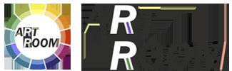 ART ROOM Студия Дизайна интерьеров Ремонта и Отделочных материалов