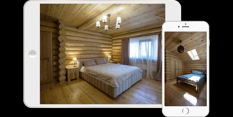 https://artroom-kzn.ru/wp-content/uploads/2017/05/image-iphone-ipad.png