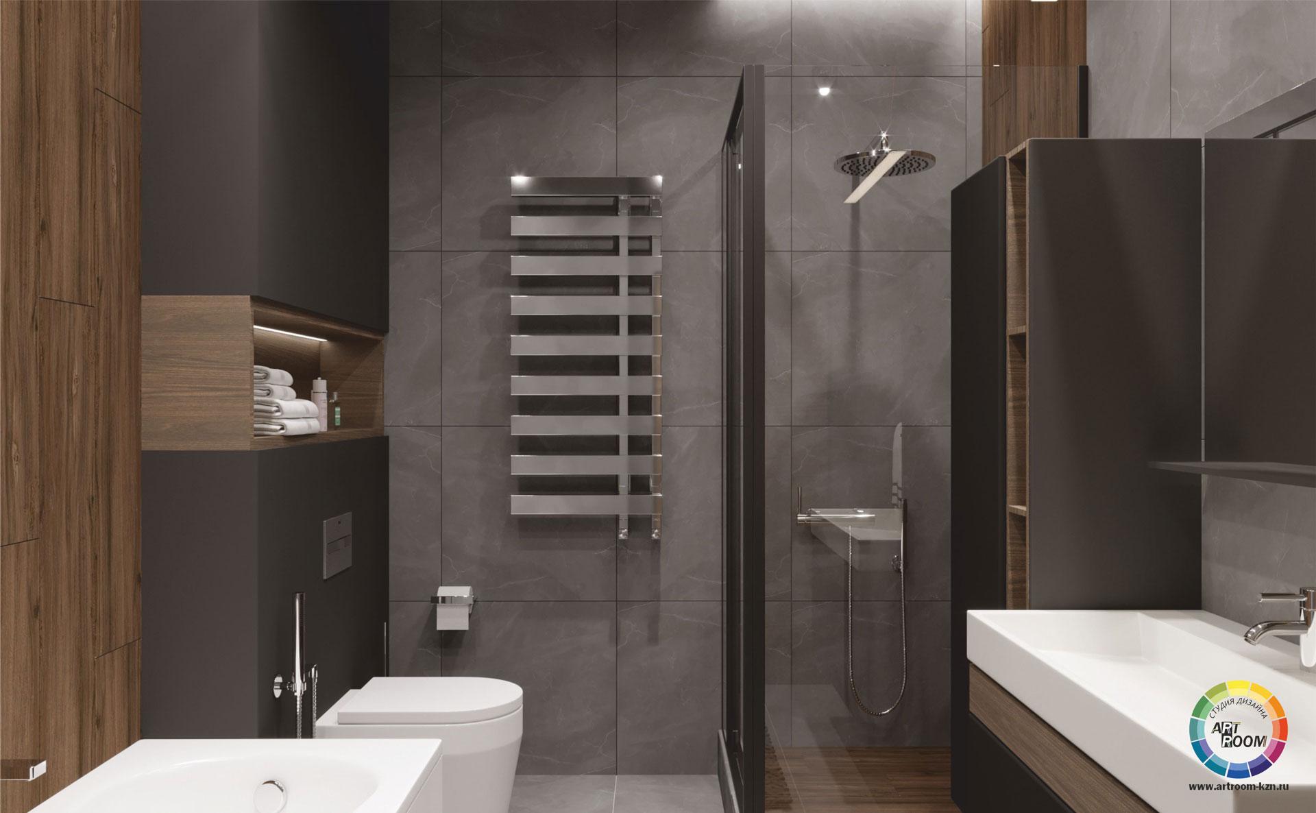 ванная-душевая-2