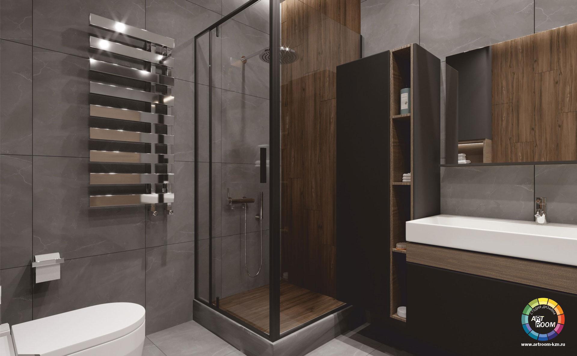 ванная-душевая-3