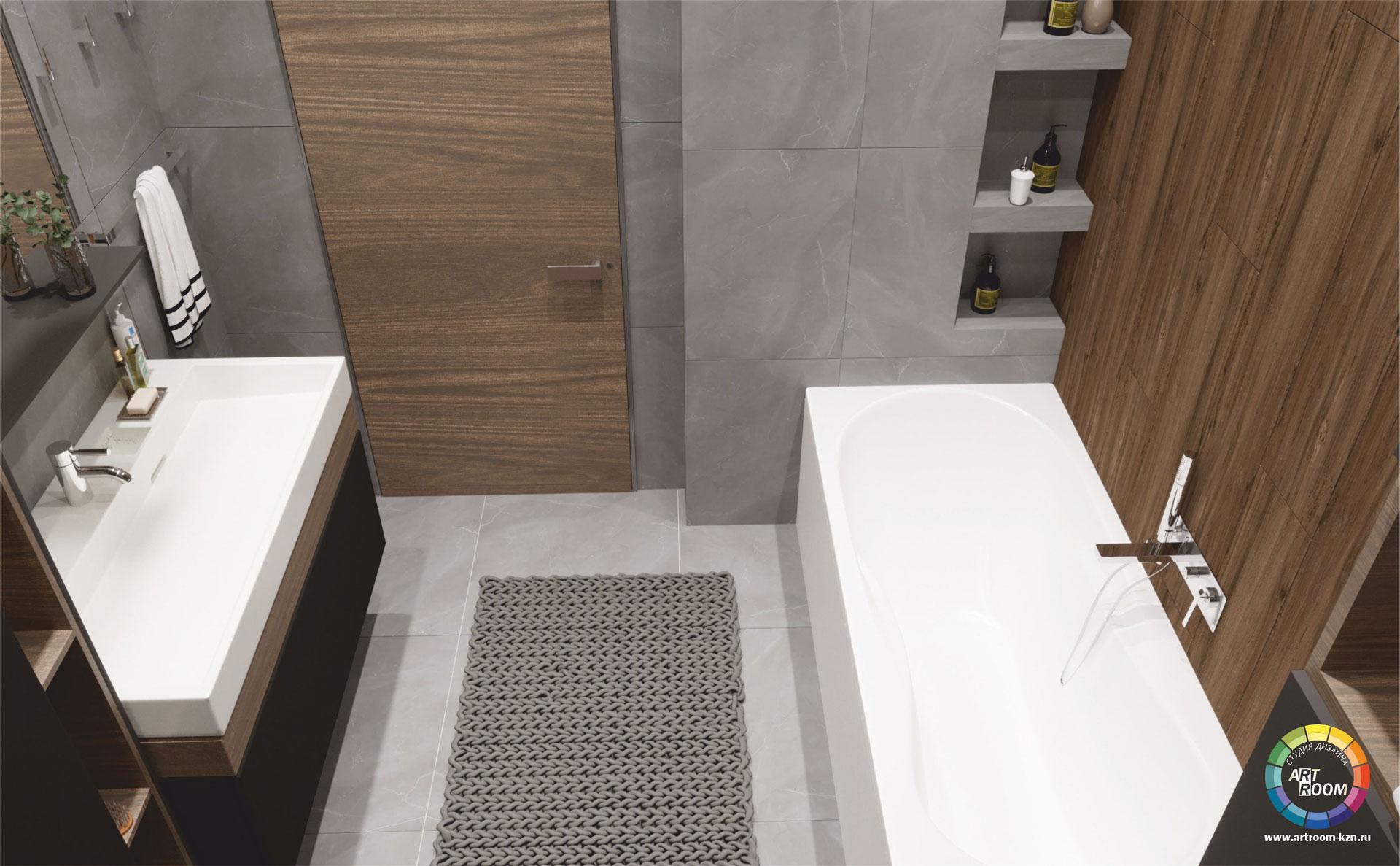 ванная-душевая-4