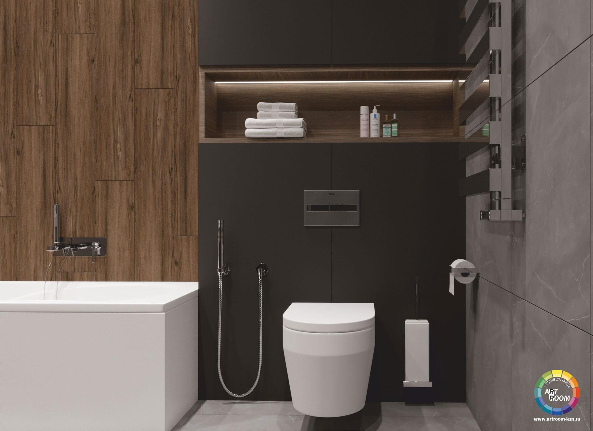 ванная-душевая-5