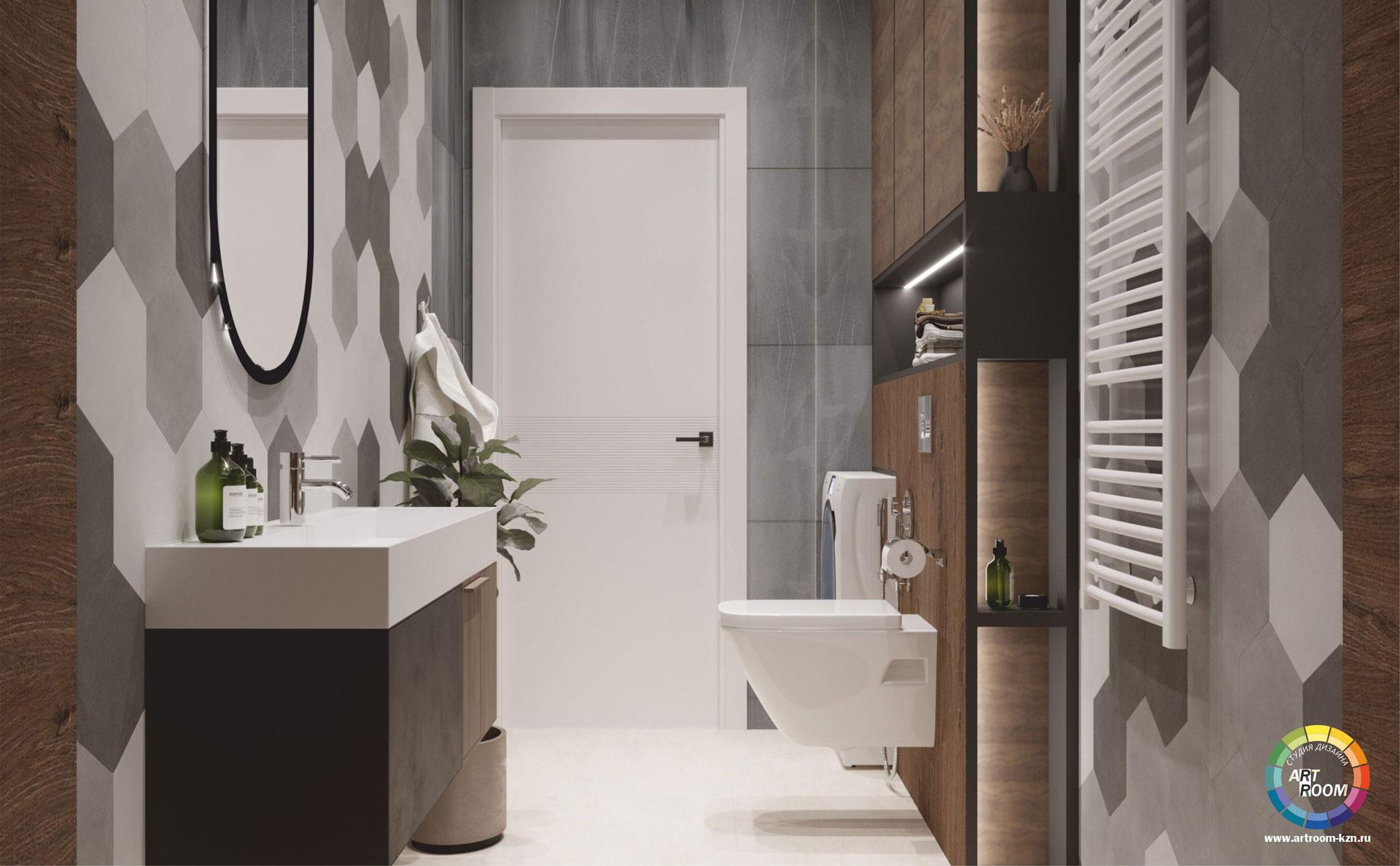ванная-1эт-6