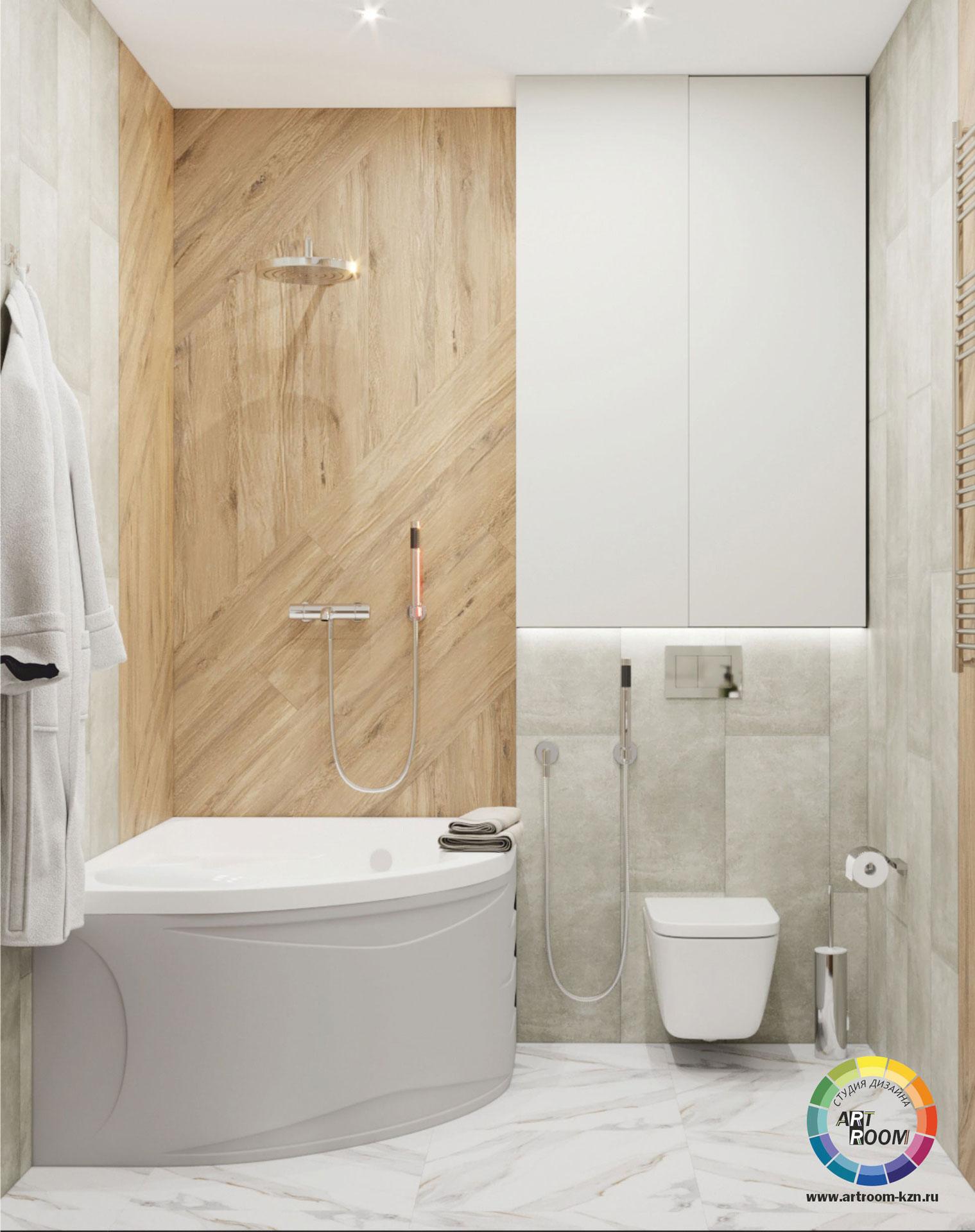 ванная-1-1