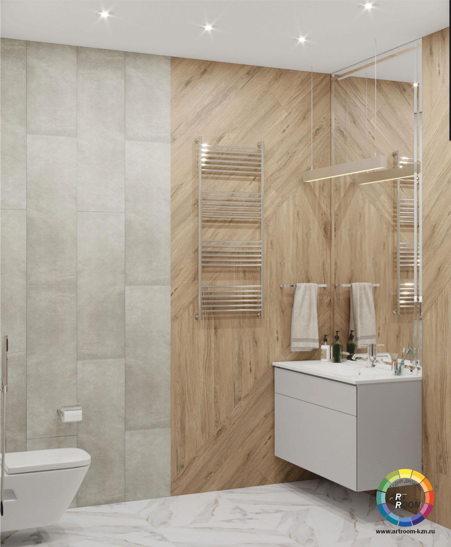 ванная-1-3