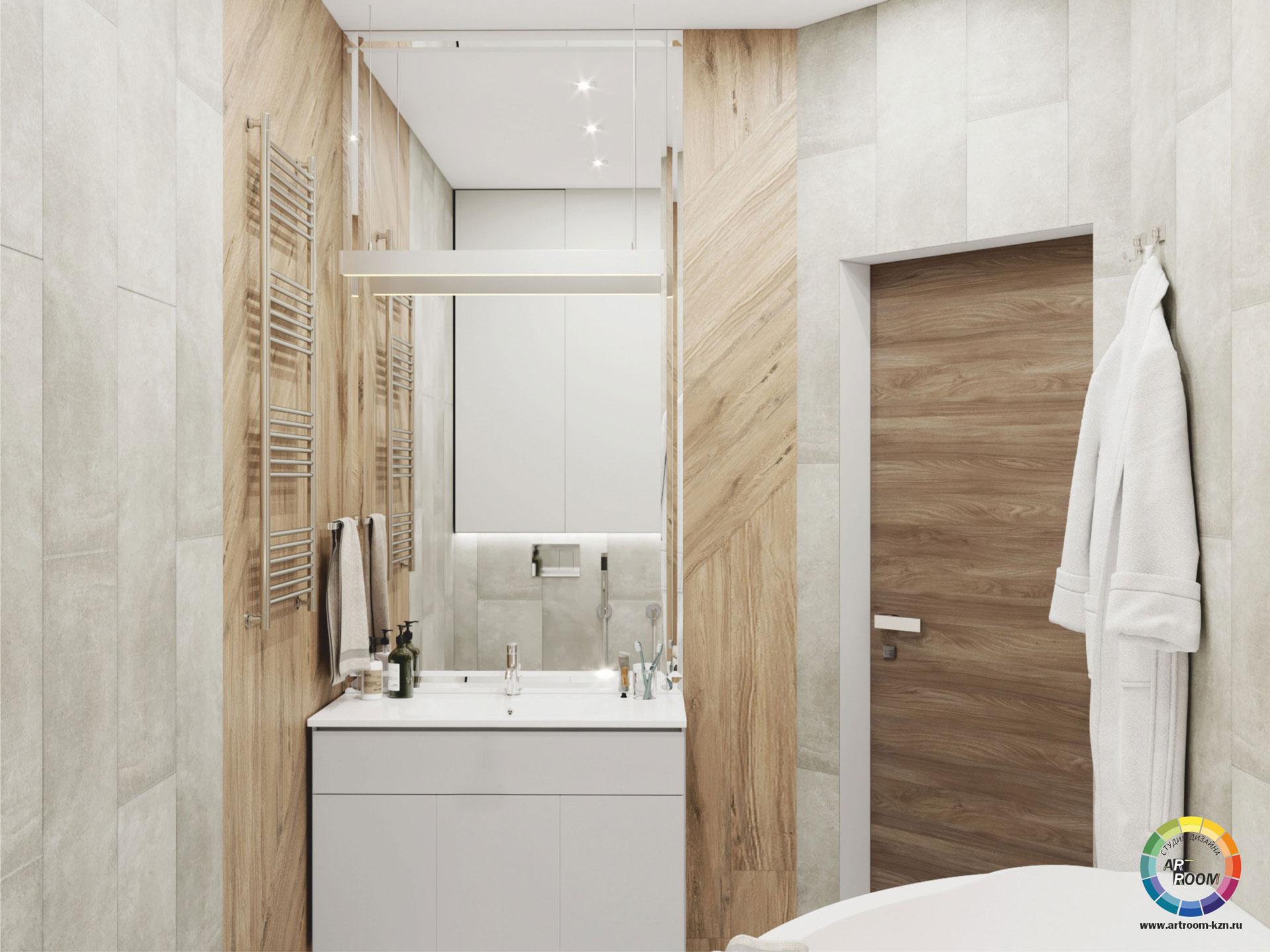ванная-1-4