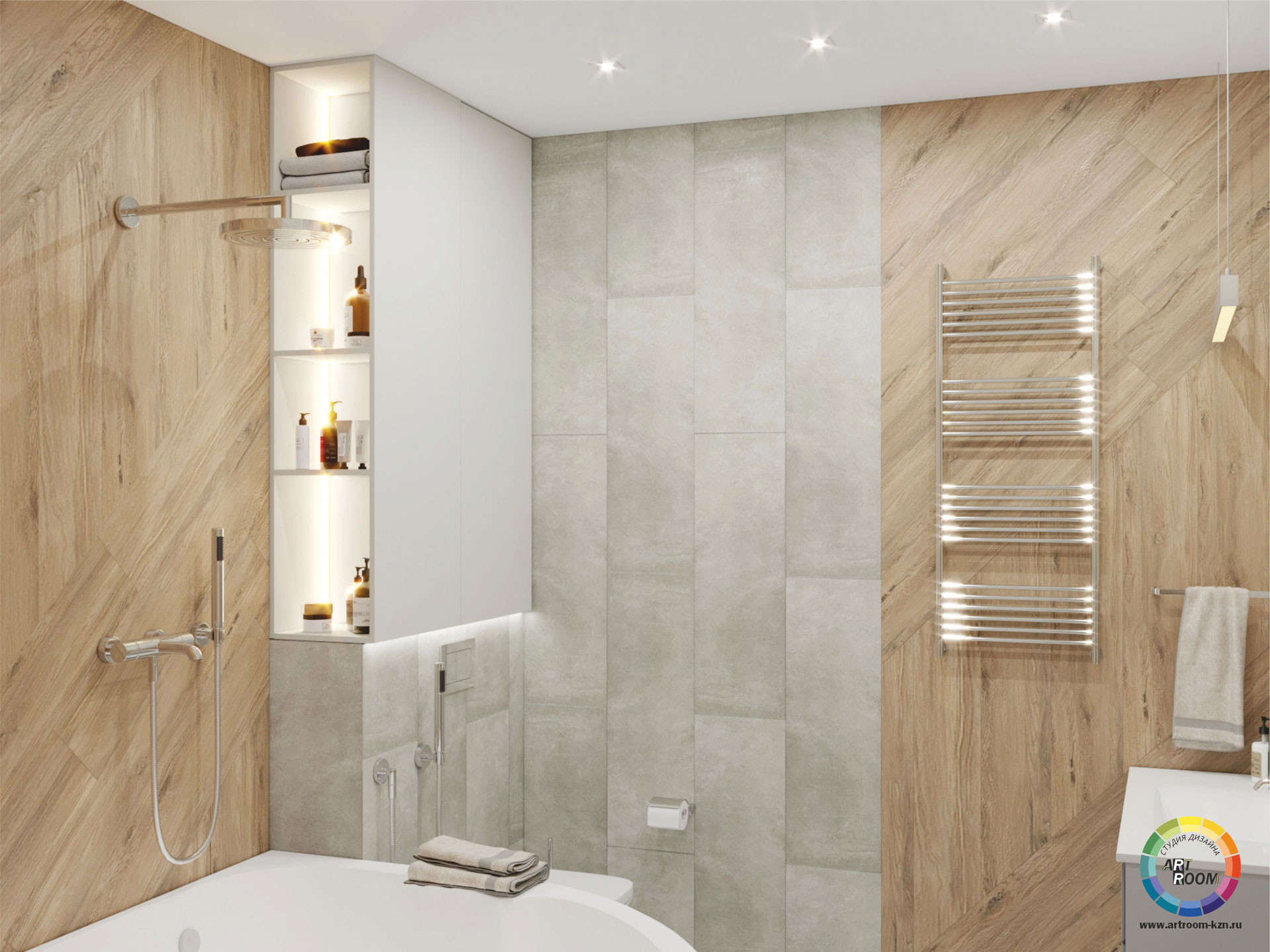 ванная-1-5