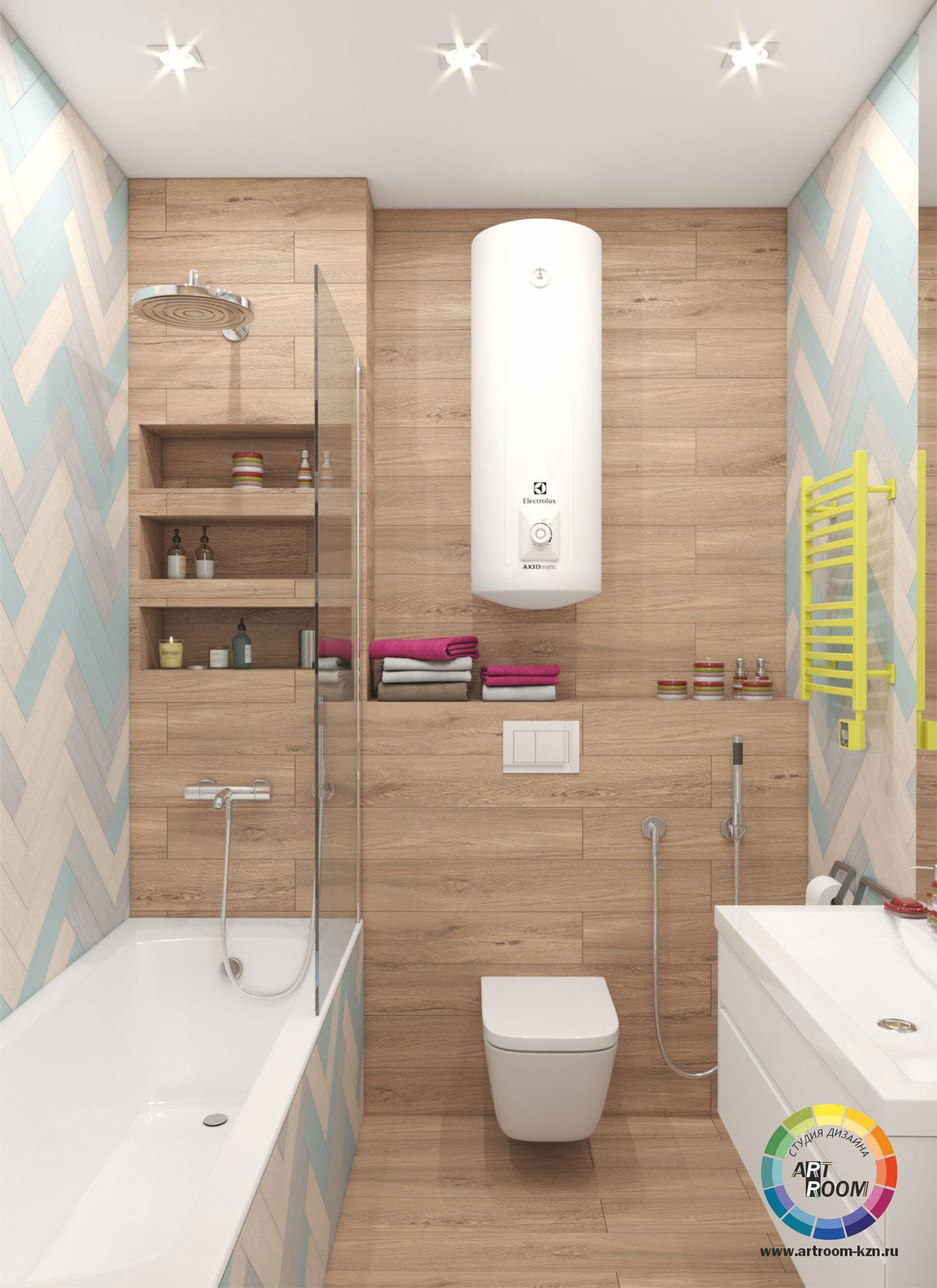 ванная-2-2