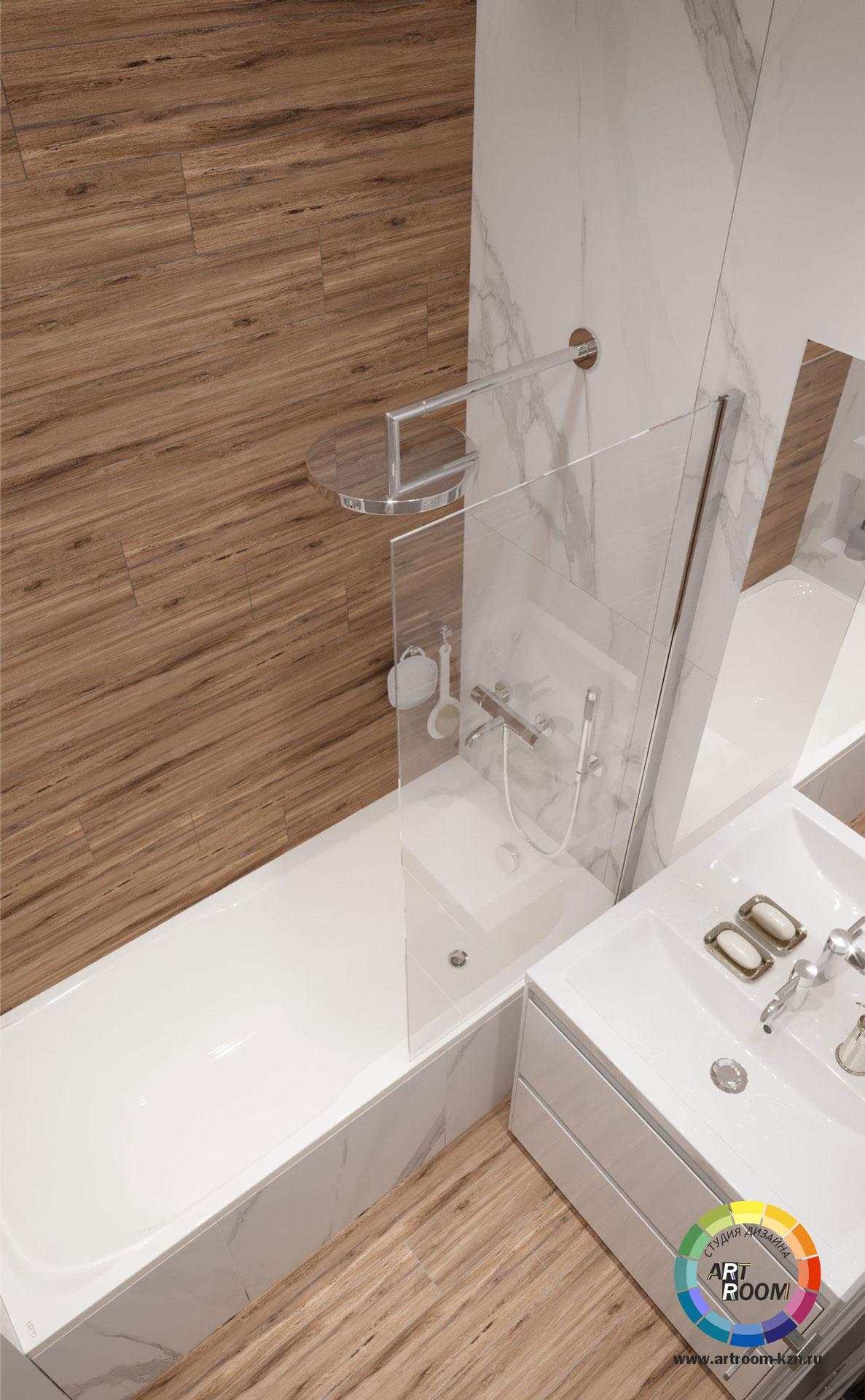 ванная-6