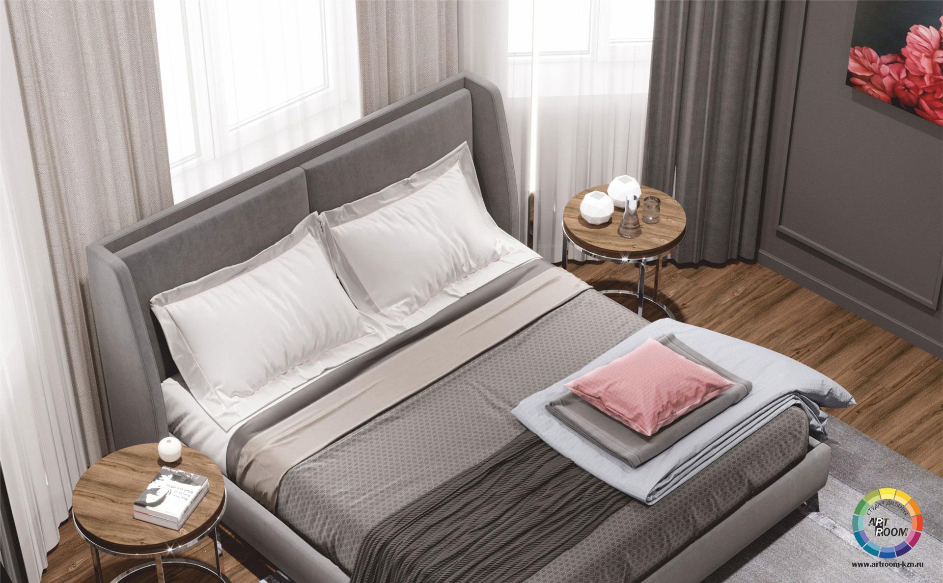 гостевая-спальная-2эт-1