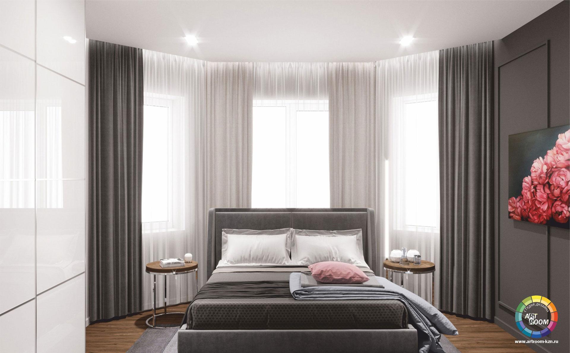 гостевая-спальная-2эт-2