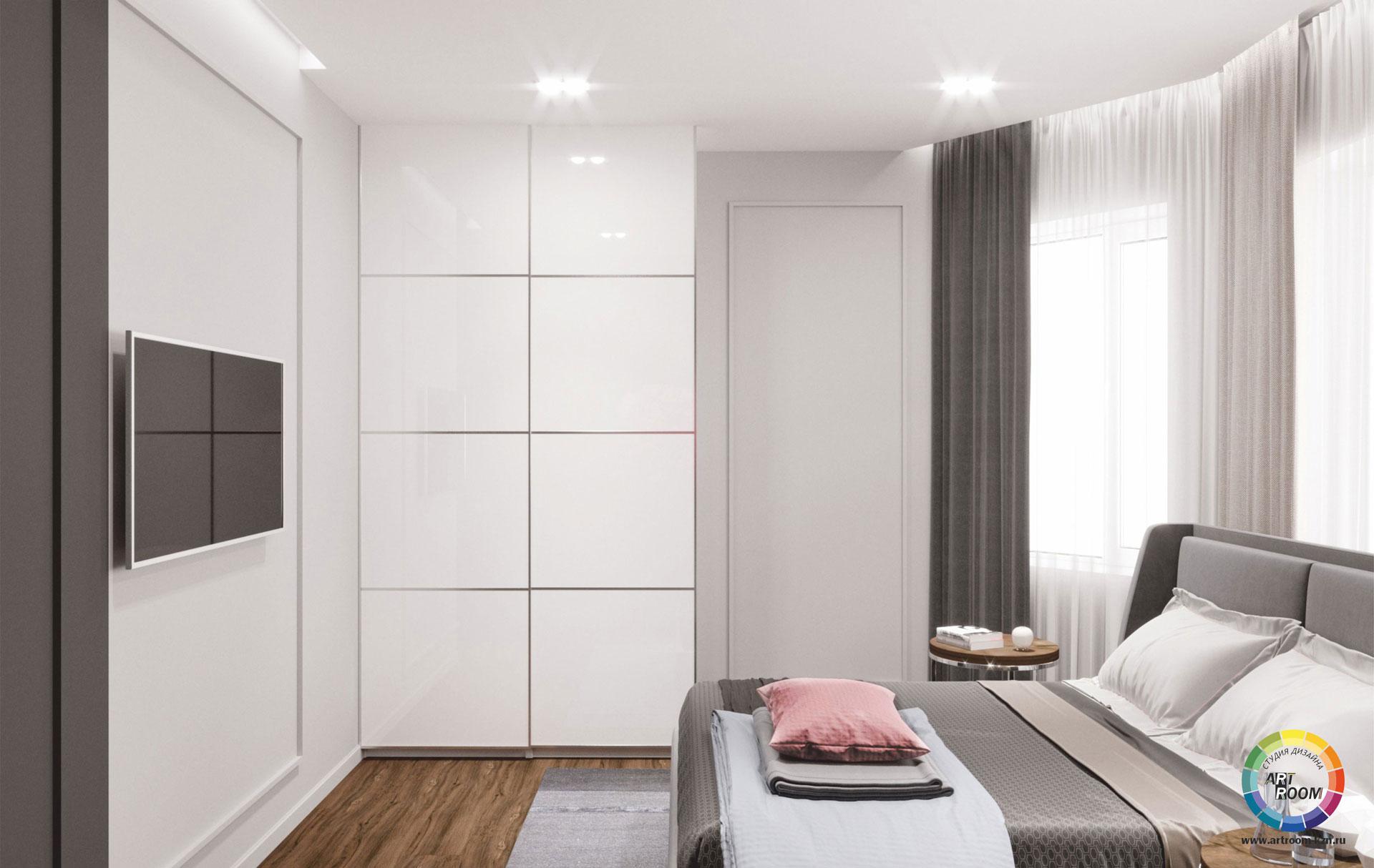 гостевая-спальная-2эт-4