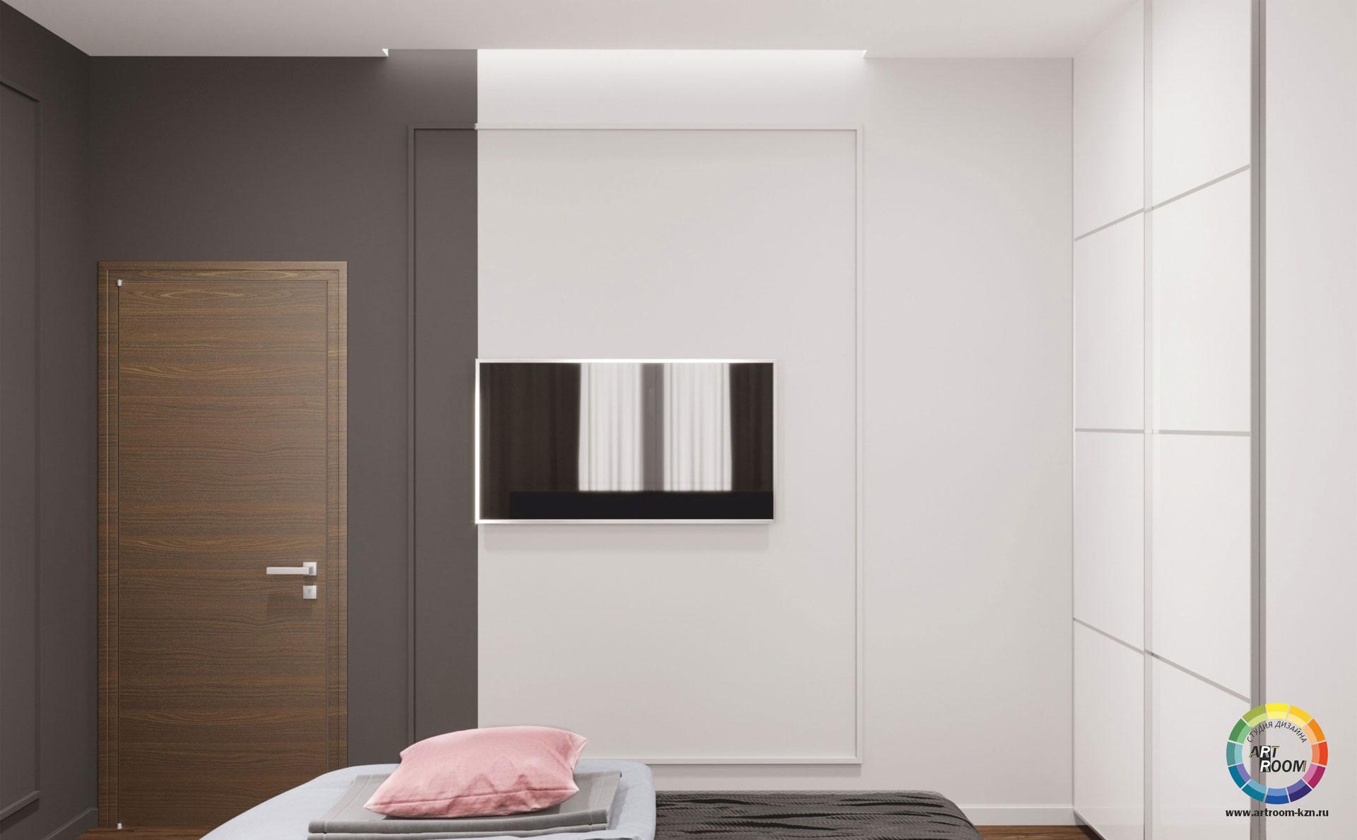 гостевая-спальная-2эт-5