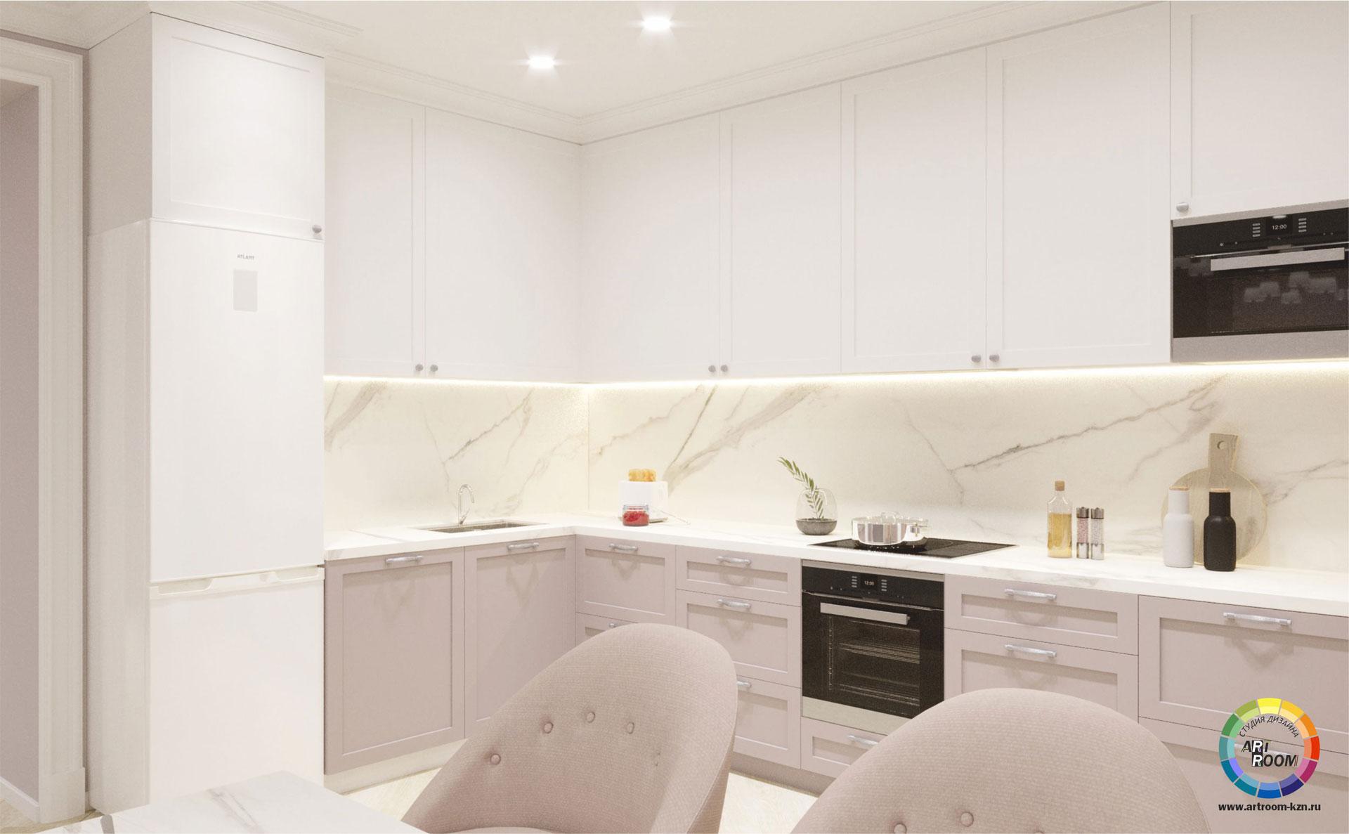 кухня-гостиная-9