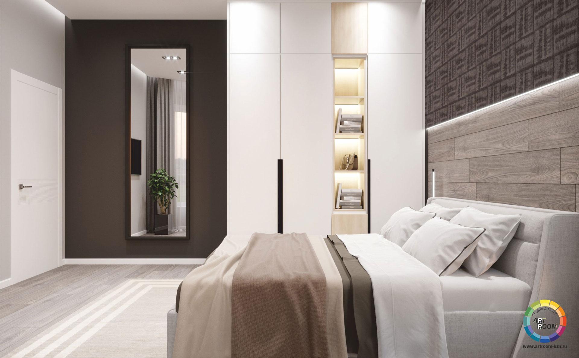 спальная-1эт-3