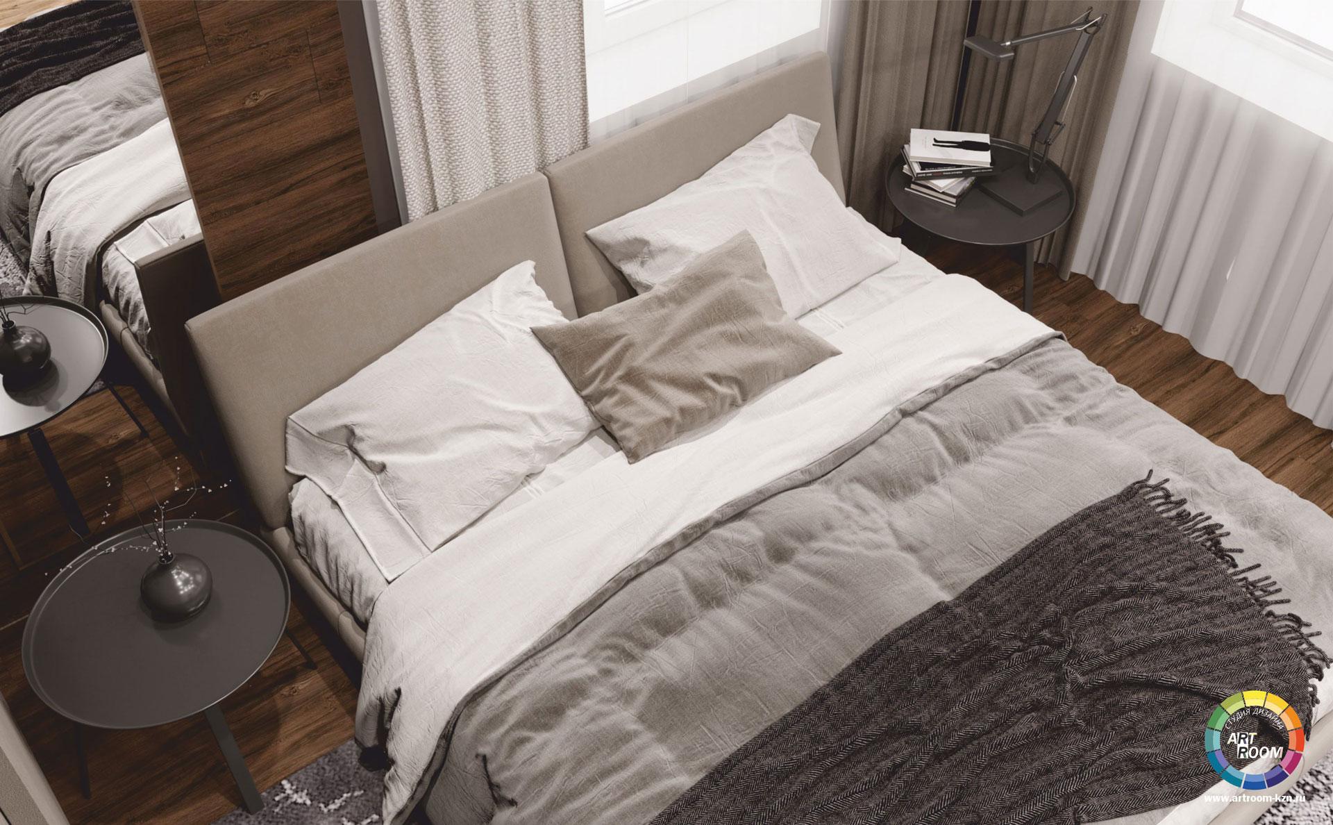 спальная-2эт-1