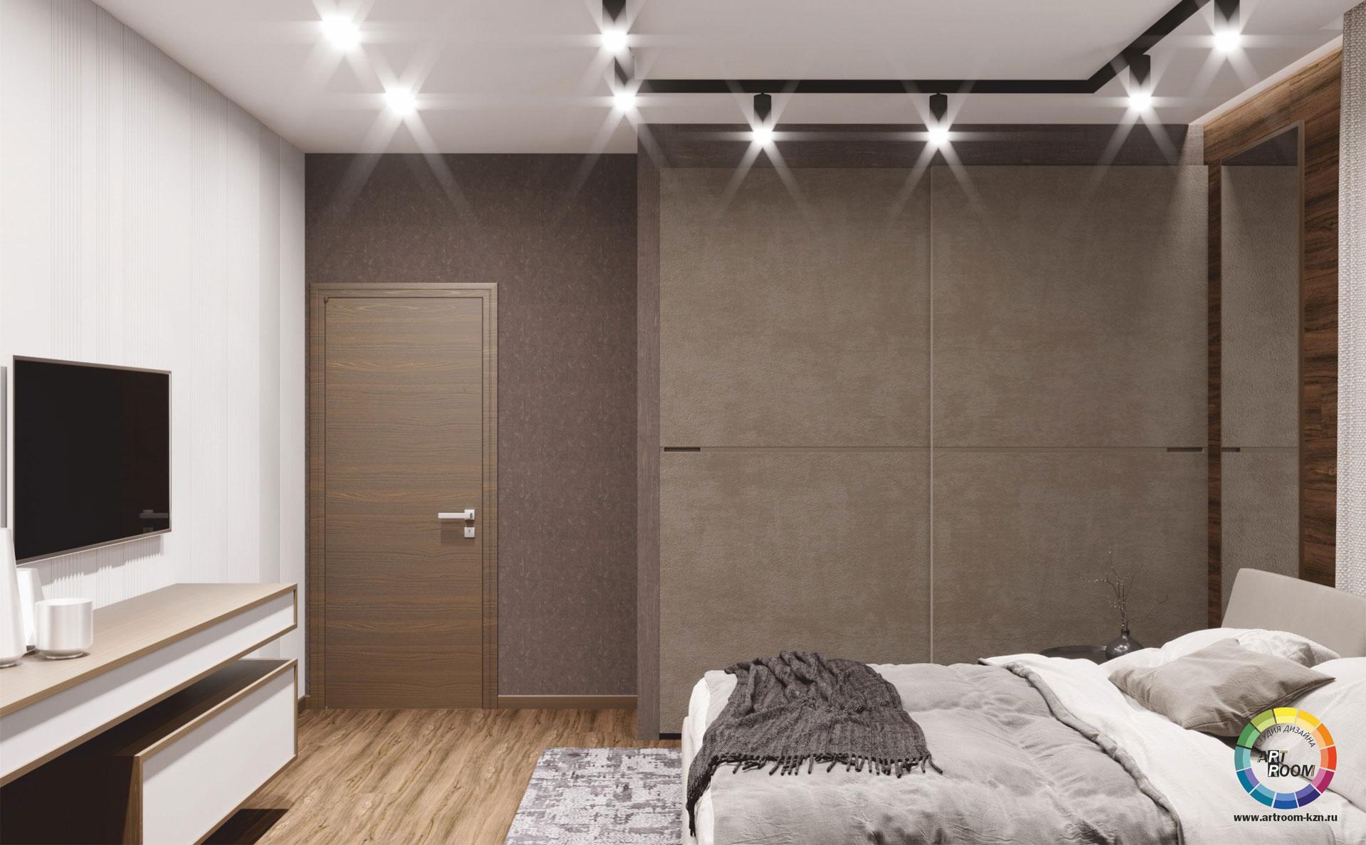 спальная-2эт-6