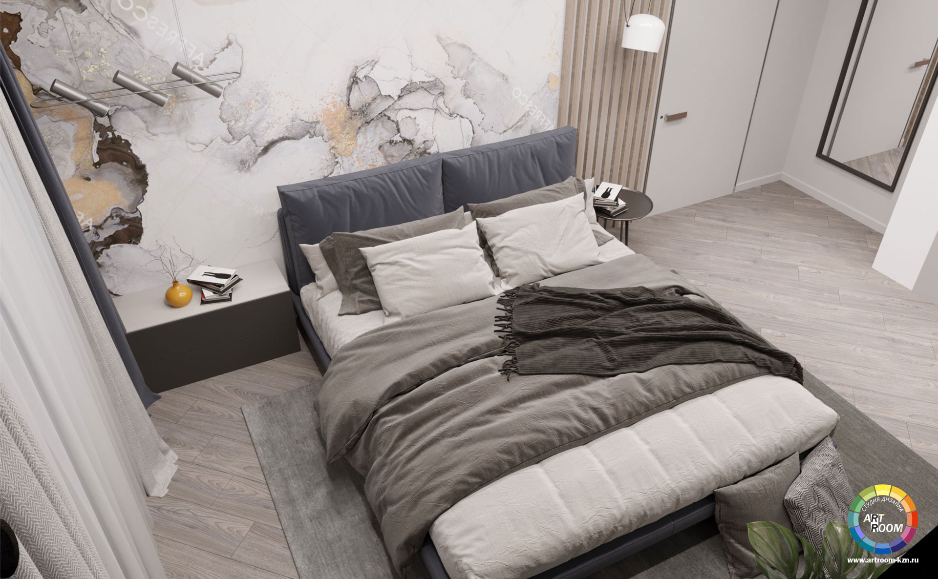 спальная-2
