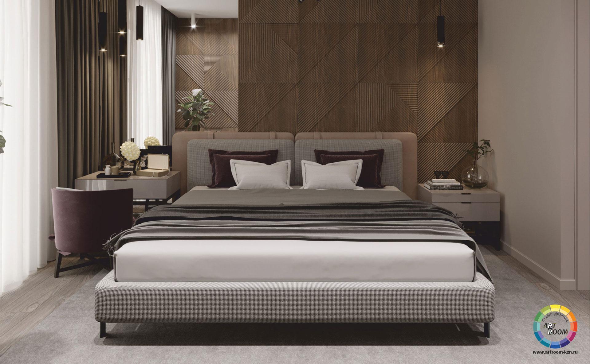 спальная-3