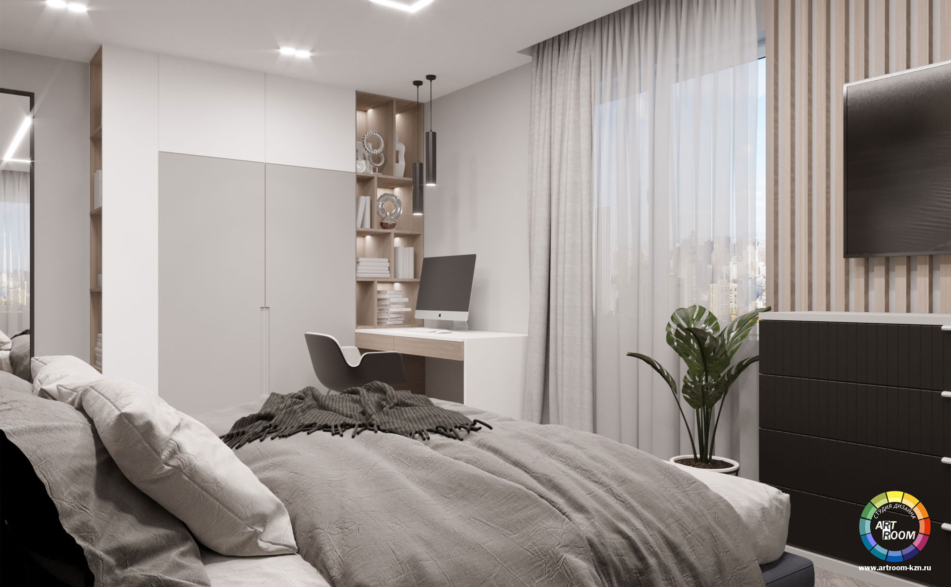 спальная-5