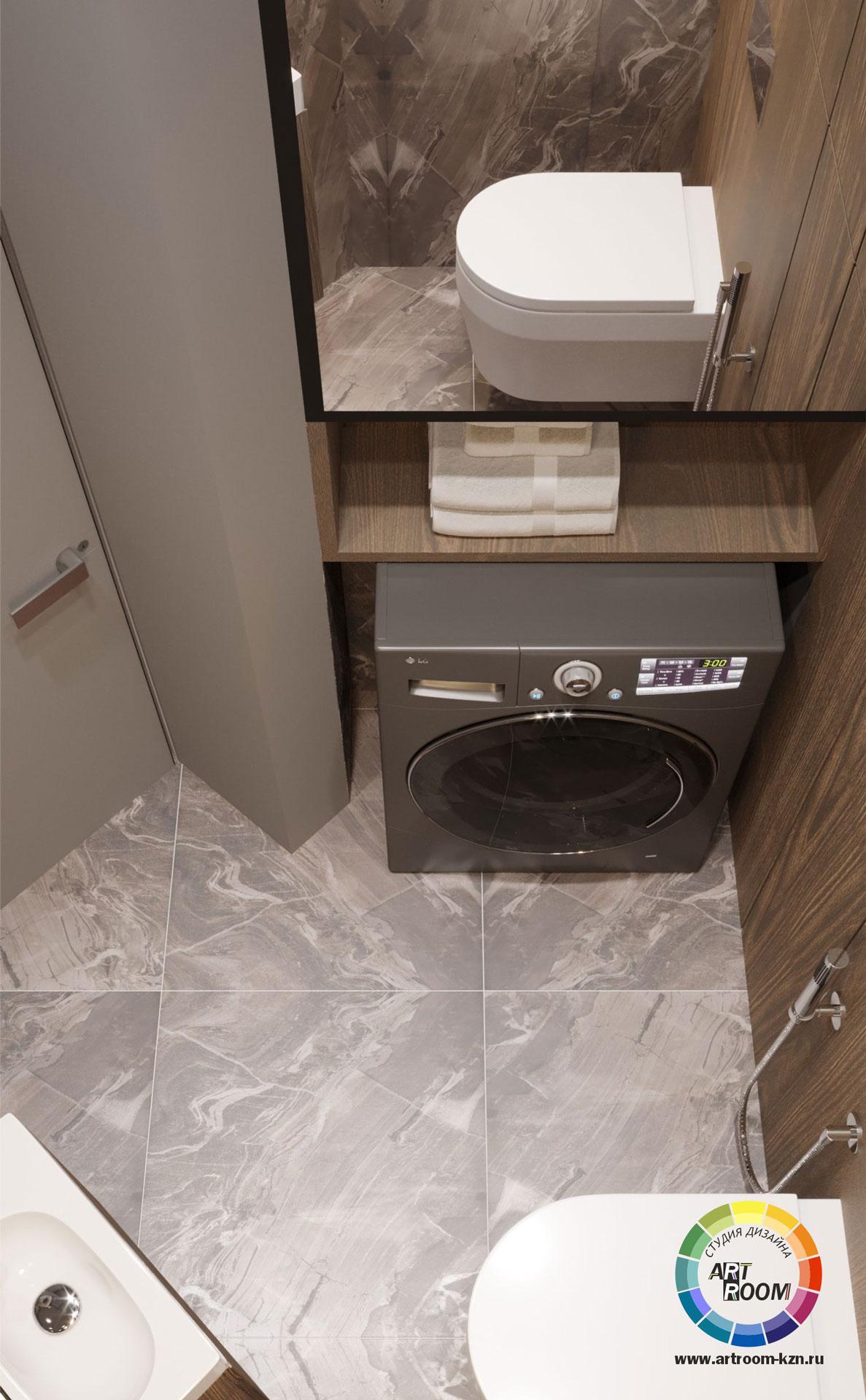 туалет-5