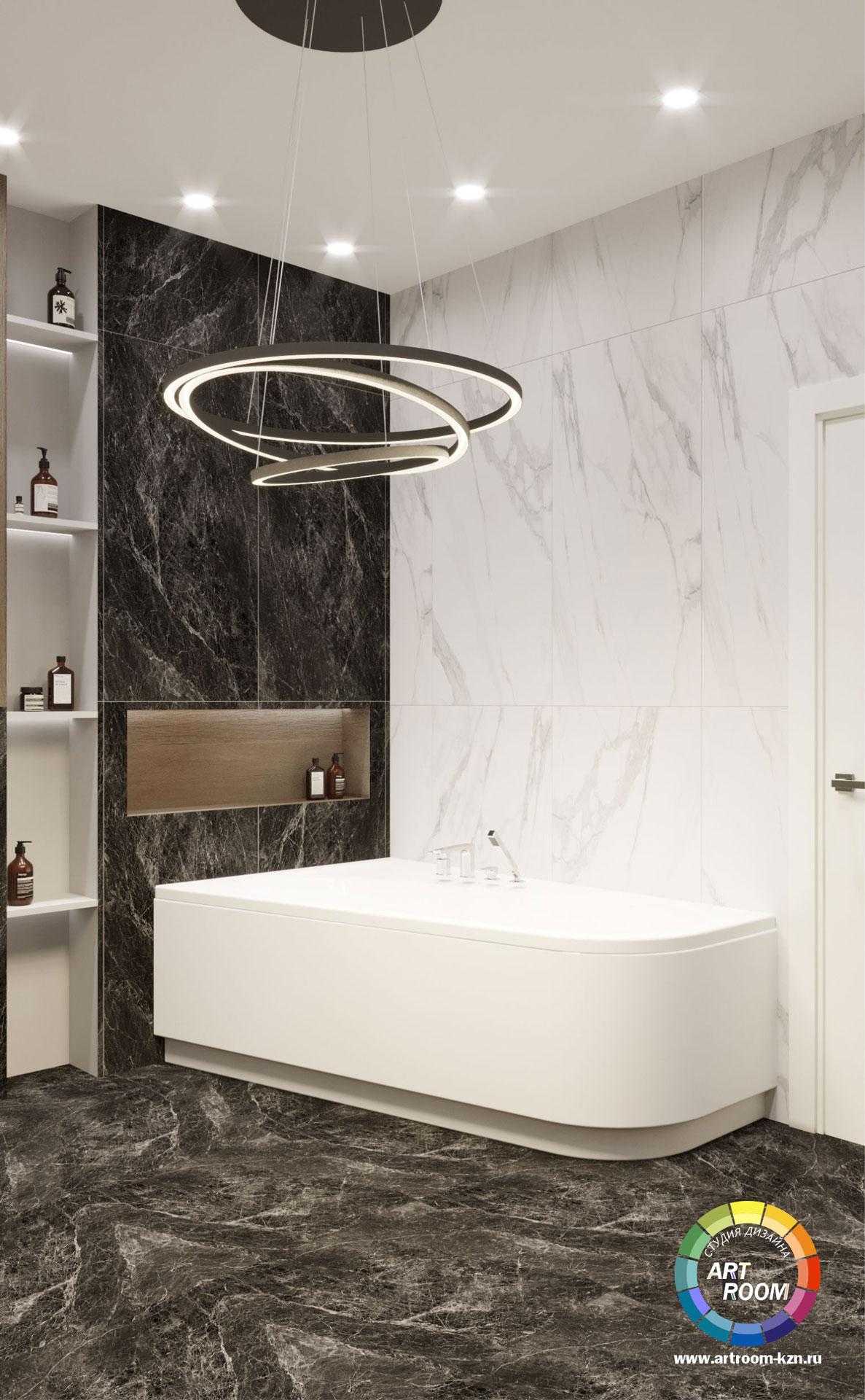 ванная-5