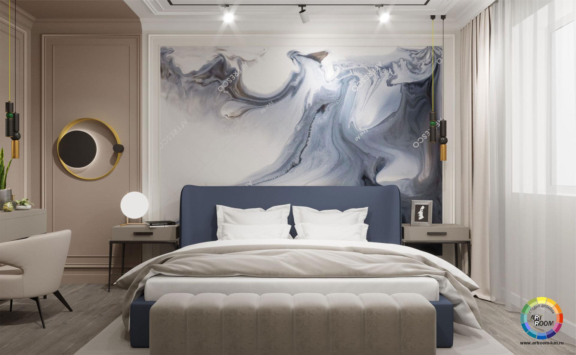 спальная-1