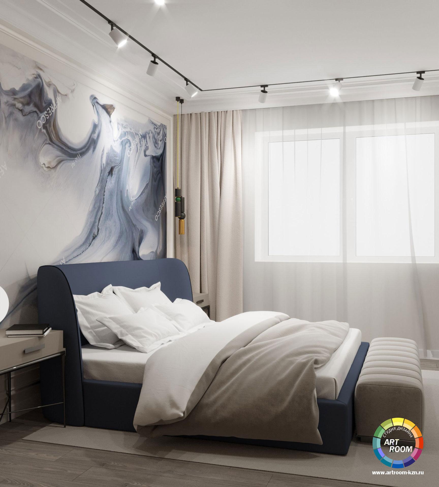 спальная-4